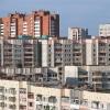 Виды города Лесной :: Урбанизация