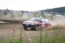 Багги 2009 :: AvtokrossBaggi2009_100