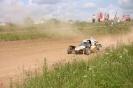 Багги 2009 :: AvtokrossBaggi2009_107