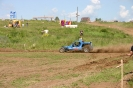 Багги 2009 :: AvtokrossBaggi2009_59