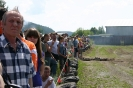 Багги 2009 :: AvtokrossBaggi2009_65