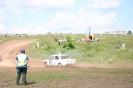 Багги 2009 :: AvtokrossBaggi2009_71