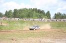 Багги 2009 :: AvtokrossBaggi2009_72