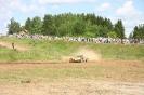 Багги 2009 :: AvtokrossBaggi2009_81