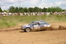 Багги 2009 :: AvtokrossBaggi2009_84