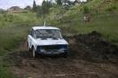 Багги 2009 :: AvtokrossBaggi2009_88