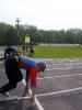 PogarPrikladSport_63