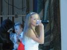UspehGoda2010_231