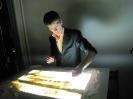 UspehGoda2010_370