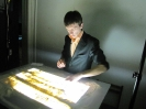 UspehGoda2010_371