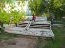 Детская площадка \