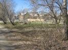 город Лесной 2010 год