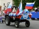 prazdnshestv_105