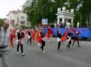 prazdnshestv_121
