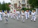 prazdnshestv_141