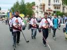 prazdnshestv_143