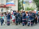 prazdnshestv_148