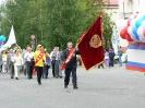 prazdnshestv_82