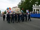 prazdnshestv_93