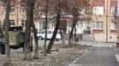ucheniya_15