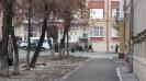 ucheniya_17