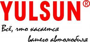 Магазин автозапчастей YULSUN
