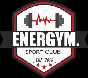 Спортивный клуб ENERGYM