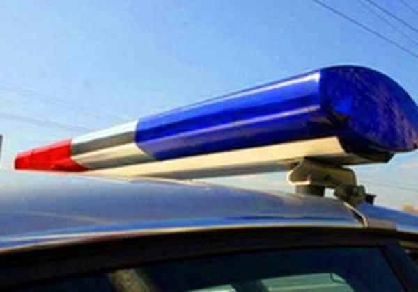 В Лесном водителя отправили под суд за попытку взятки работников ГИБДД